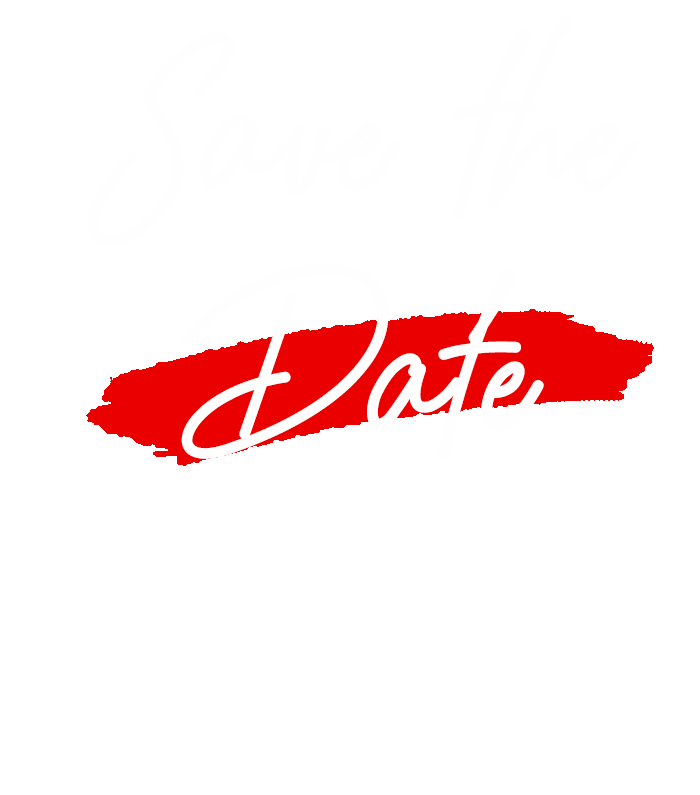 Save The Date - HH Fabrik 28. September